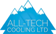 All Tech Cooling Ltd