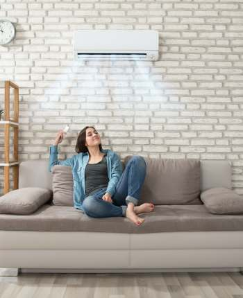 Air Conditioning, Burgess Hill, Surrey, Sussex